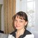 Войтенко Олеся Станиславовна