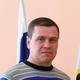 Найденко Антон Александрович