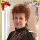 Голова Наталья Юрьевна