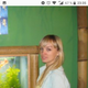 Стахеева Ирина Юрьевна