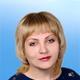 Добряк Инна Александровна