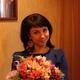 Лейченкова Олеся Юрьевна