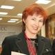 Сафиуллина Зайтуна Фатыховна