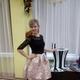 Голубева Лидия Владимировна