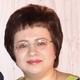 Зверева Ирина Валерьевна
