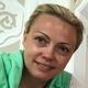 Заболотская Ольга Сергееевна