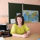 Песчанская Татьяна Сергеевна