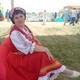 Легченко Надежда Владимировна