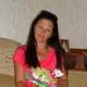 Сотникова Алина Петровна