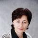 Кузьмина Людмила Ивановна