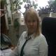 Егунова Мария Викторовна