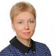 Каплуненко Татьяна Владимировна