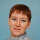 Филипенко Ирина Валерьевна