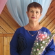 Пеленкова Ираида Николаевна