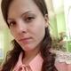 Тельманова Наталья Александровна