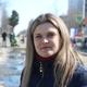 Пенечко Галина Геннадьевна