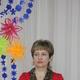 Логунова Светлана Вячеславовна
