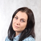 Грушина Инна Анатольевна