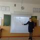 Игнатьева Людмила Николаевна