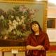 Сайт преподавателя специальных дисциплин Помыткиной Нины Юрьевны