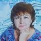 Ляпунова Людмила Валентиновна