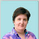 Березина Татьяна Вадимовна