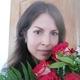 Гафарова Динара Назимовна