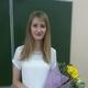 Качанова Наталья Кузьминична