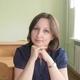Барсукова Наталия Евгеньевна
