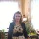 Новоселова Наталья Геннадьевна