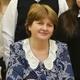 Владимирова Диана Викторовна