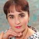 Килеева Светлана Николаевна