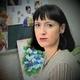 Маслова Анастасия Юрьевна