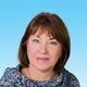 Гайворонская Наталия Георгиевна