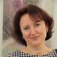 Козаченко Елена Владимировна