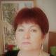 Шкунова Анна Ивановна