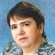 Лауженкова Инесса Владимировна