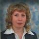 Усанова Татьяна Александровна