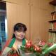 Кирюшкина Елена Викторовна