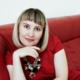 Чернова Ирина Юрьевна