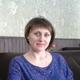 Калинина Алевтина Николаевна