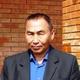 Балдан Борис Кыргысович