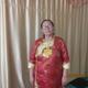 Ондар Саида Борисовна