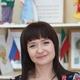 Махмутова Лилия Сальмановна