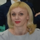 Потехина Жанна Григорьевна