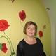 Кобцева Елена Алексеевна