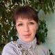 Иванникова Светлана Александровна