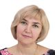 Горохова Ирина Валентиновна