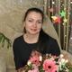 Пашнина Ирина Вадимовна