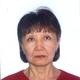 Борокшинова Лариса Петровна